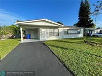 1810 SW 65th Ave, North Lauderdale, FL 33068