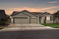 5652 Harcrest Drive, Marysville, CA 95901