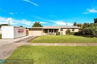 1951 SW 37th Ave, Fort Lauderdale, FL 33312