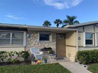 2769 Ashley Drive West, #B, West Palm Beach, FL 33415