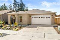 2815 Clark Way, Chico, CA 95973