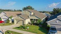 2069 Newtown Road, Groveland, FL 34736