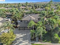 1976 Rapallo Ct, Brentwood, CA 94513