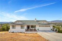 17232 Greenridge Road, Hidden Valley Lake, CA 95467