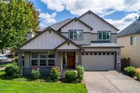 14812 SW Lookout Dr, Tigard, OR 97224