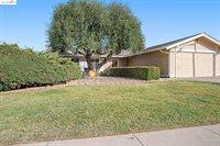 3109 Jackson Pl, Antioch, CA 94509