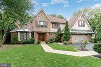 306 West Elmwood Avenue, Mechanicsburg, PA 17055