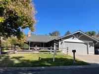 6308 Chapel View Lane, Citrus Heights, CA 95621