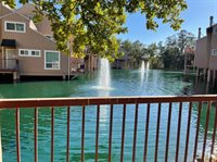 7958 Arcade Lake Lane, Citrus Heights, CA 95610