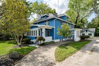 205 North State Street, Westerville, OH 43081