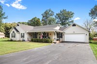 480 W Villa Dr., Bowling Green, KY 42101