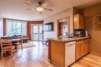 4000 Meridian Blvd. #312, Juniper Springs Lodge #312, Mml, CA 93546