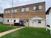 1033 West Empire Street, Freeport, IL 61032