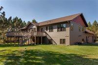 2697 Green Bass Lake Lane SW, Nisswa, MN 56468