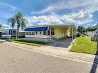 1100 Belcher Road South, #662, Largo, FL 33771