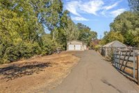16370 Tish A Tang Road, Lower Lake, CA 95457