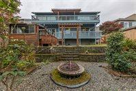 6204 Hawthorne Terrace NE, Tacoma, WA 98422