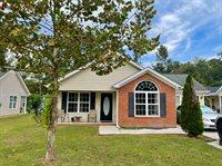 1259 Orchard Way, Dalton, GA 30721
