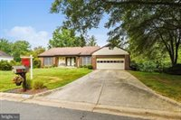 42 Stonegate Drive, Silver Spring, MD 20905