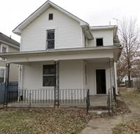 625 Mckinley Avenue, Lancaster, OH 43130