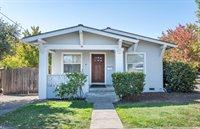 331 South E Street, Santa Rosa, CA 95404