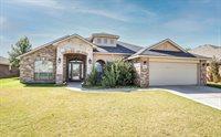 6923 34th Pl, Lubbock, TX 79407