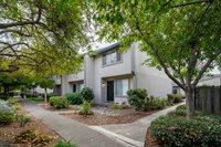341 Wall Place, Santa Rosa, CA 95401