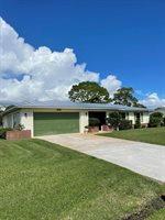 409 SE Gasparilla Avenue, Port Saint Lucie, FL 34983