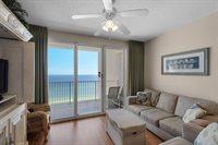 1200 Scenic Gulf Drive, Unit B1103, Miramar Beach, FL 32550
