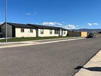 2103 Evans Street, Montrose, CO 81401