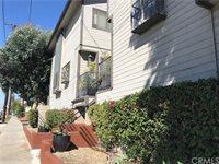 1600 Redondo Avenue, Long Beach, CA 90804