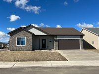 1303 Blue Creek Avenue, Montrose, CO 81401