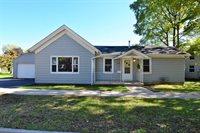 291 S Janesville St, Whitewater, WI 53190