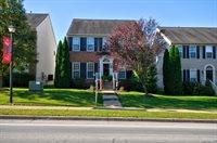 1125 Fairfax Street North, Stephens City, VA 22655