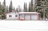 2655 Dawson Road, North Pole, AK 99705