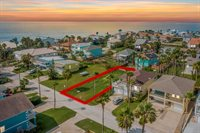 216 West Oleander St, South Padre Island, TX 78597