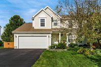 6951 Sherbrook Drive, Westerville, OH 43082