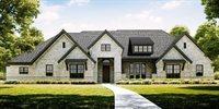 105 Hansma Way, Weatherford, TX 76087