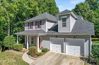 9729 Willow Leaf Lane, Cornelius, NC 28031