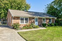1339 Gardendale Ave, Owensboro, KY 42301