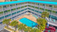 445 South Gulfview Boulevard, #123, Clearwater, FL 33767