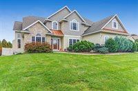 401 S Sycamore Avenue, Marshfield, WI 54449