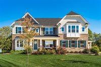 3267 Glenmead Drive, Delaware, OH 43015