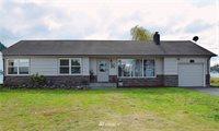 1624 East Blackburn Road, Mount Vernon, WA 98274