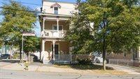 53 Roanoke Street, Providence, RI 02908