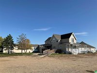 31214 454 Ave, Meckling, SD 57069