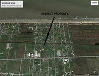 LOT 3 Selwyn Road, Crystal Beach, TX 77650