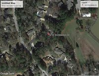 1412 Wimbledon Drive, Huntsville, TX 77340