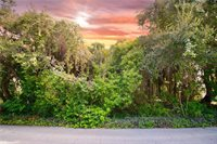 0 Sea Grape Drive, Vero Beach, FL 32963