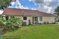 516 Marill Ter, North Lauderdale, FL 33068